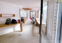 Cho thuê tầng trệt và lửng (lối đi riêng) đường Hoàng Quốc Việt, Quận 7, nhà mới decor rất đẹp