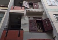 Bán nhà đẹp full nội thất hẻm ô tô khu phố Tây đường Biệt Thự TTTP Nha Trang giá rẻ