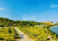 Sông Tắc Hòn Một, Nha Trang River Park hạ tầng đẹp pháp lý chuẩn giá cực rẻ - LH 0935062902
