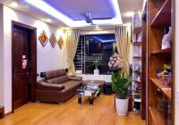 Newhouse Xa La 2 phòng ngủ, Hướng Đông Nam, để lại toàn bộ nội thất. SĐT: 0363465333