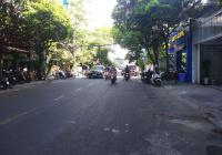 Bán nhà mặt phố Võ Văn Tần, Quận 3 giá tốt nhất thị trường 12 x 29.7m, giá tốt nhất Q3