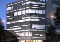 Chính chủ cho thuê nhà 2 mặt tiền 227 Hoàng Diệu, Quận 4. DT: 6m x2m, 5 lầu, giá 150 triệu/tháng