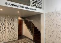 Cho thuê nhà nguyên căn 1 phòng khách, 3 PN tại Lò Đúc