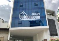 Cho thuê văn phòng cạnh sân bay đường Hồng Hà, P2, Tân Bình - DT: 130m2 - Giá: 48 triệu/tháng