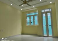 Nhà mới xây chưa ở HXH 3PN 3WC kế bên căn mặt tiền Đặng Chất