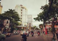 Bán nhà mặt tiền vị trí đẹp nhất Đống Đa - Đà Nẵng