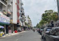 Bán nhà mặt tiền đường Nguyễn Văn Giai, Quận 1 (4mx35m) giá 29 tỷ TL 0918 966 196