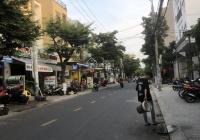 Bán nhà 3 tầng mặt tiền đường Châu Thị Vĩnh Tế, khu phố An Thượng, Mỹ An, Đà Nẵng