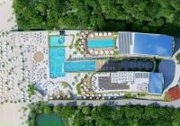 Long Beach Resort Phú Quốc 3tỷ6/ căn cam kết lợi nhuận 10%/năm (6 năm), có hỗ trợ ls 0%