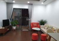 Bán căn hộ Luxury Park View 1 bước xuống ngay công viên Cầu Giấy 0967253085