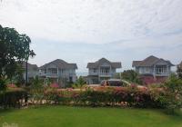 Bán 400m2 biệt thự PE view biển ngay hotel Sea Links Mũi Né