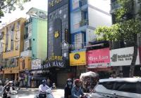 Bán nhà MT 5 lầu đẹp Trần Bình Trọng - An Dương Vương, Q5, DT: 5x20m, 5 lầu