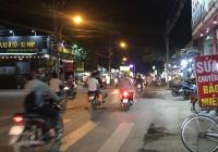 Người thật việc thật bán nhanh nhà MT đường Tăng Nhơn Phú, gần Cao Đẳng Công Thương, (10x36)m=360m2