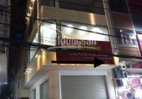 GĐ cần bán nhà MT Nơ Trang Long góc 2MT 4x23m 1T 2L giá 14.5tỷ TL có giá tốt cho đầu tư 0931580581