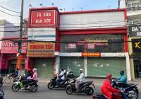 Mặt tiền Lê Quang Định, BT. Diện tích khủng giá rẻ bèo, HĐ tới 10 năm 14x30 nở 20m 2 lầu sân thượng
