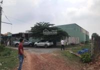 Nhà xưởng Tân Uyên DT 409m2 giá rẻ bán