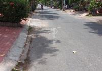 Bán nhà mặt tiền đường Số 10 Khu dân cư Nam Long Quận 7