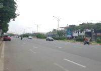 Bán khách sạn phố Miếu Đầm, Nam Từ Liêm, 220m2, giá 126 tỷ, 10 tầng, cho thuê 400 triệu/ tháng