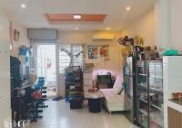 Cần bán nhà ở ngay 4 tầng 62m2 chỉ 9.2 tỷ đường Huỳnh Văn Bánh Phú Nhuận