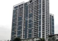 Cần bán nhanh căn hộ 2 phòng ngủ giá tốt nhất khu chung cư. DT 77m2, LH: 0984 673 788