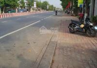 Bán đất mặt tiền Nguyễn Thị Minh Khai, Phường Phú Hòa, Thủ Dầu Một, Bình Dương