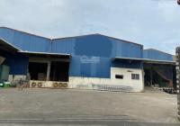 Cần bán gấp nhà xưởng Phường Khánh Bình, Tân Uyên, Bình Dương