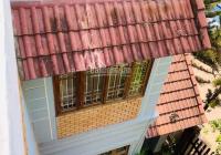 Bán nhà biệt thự 3 tầng, 2 mặt tiền đường Lê Văn Long và Hải Hồ, quận Hải Châu, Đà Nẵng