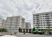 Bán chung cư xã hội HUD Phước Long, căn 2PN - 2WC, 60m2. LH: 0977470655