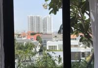Đường Nguyễn Thành Hãn - Bán nhà 2 mặt kiệt 3 tầng kiên cố tâm huyết. Rất đẹp