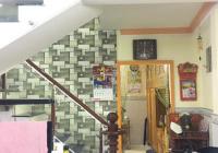 Mua nhà tặng nội thất đường Nguyễn Văn Luông, Phường 12, Q6