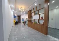 Bán nhà HXH đường Tăng Bạt Hổ, Lê Quang Định, phường 11, Bình Thạnh, 6x15m, giá 12 tỷ 300tr
