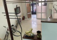 Chính chủ bán nhà đường Bùi Thị Xuân, phường 3 quận Tân Bình