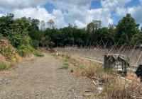 Cần tiền bán gấp đất xã suối nho, huyện định quán, đồng Nai. Tờ số 2 thửa 120