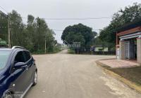 Bán đất chính chủ ở trung tâm Hồ Xá, Vĩnh Linh, Quảng Trị (Miễn tiếp QC)