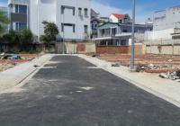 Hot! Chính chủ cần bán đất phân lô siêu đẹp khu vip 368 Tân Sơn Nhì, Q. Tân Phú, HCM