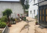 Chính chủ cần bán gấp lô đất SHR Nguyễn Duy Trinh, P. Phú Hữu, TP Thủ Đức. LH: 0902375946 A Dũng