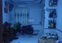 Bán nhà Phạm Văn Chiêu, P14, Gò Vấp, 4x8m, 2 tầng, HBG, chỉ 2.7 tỷ đồng, LH 0934076883