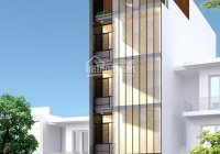 Cần tiền gấp! Bán tòa góc 2MT Mạc Đĩnh Chi, Đa Kao Q1, DT (8x17m) 5 tầng, chỉ 29.9 tỷ. 0932723936