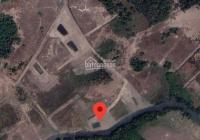 Tôi cần bán lô đất giá rẻ tại Phú Đông, đường Hùng Vương giá rẻ, cách Cát Lái 5km, LH 0362966460