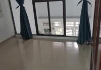 Cho thuê nhà NC đường Bùi Thị Xuân trệt 2 lầu sân thượng giá 14tr