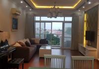 Đi nước ngoài bán gấp căn hộ cao cấp Cảnh Viên, PMH, Q.7