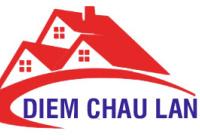 Bán nhà 3 tầng mặt đường Nguyễn Đức Cảnh