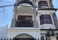 Chủ cần bán biệt thự đường Vân Côi, P. 7, Q. Tân Bình