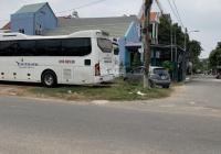 Nhà trung tâm Thủ Dầu Một, Phường Hiệp Thành, gần bệnh viện đa khoa tỉnh. Cần nhượng gấp