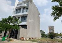 Bán đất Topia Garden Khang Điền Phú Hữu, 6x16m giá 52tr-53 tr/m2, 6x19m giá 51 tr/m2: 0902442039