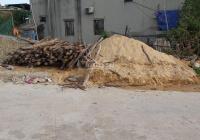 Cần việc bán lô đất ở tổ dân phố 2, Phường Hải Thành, Thành Phố Đồng Hới, Quảng Bình