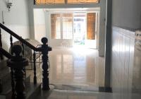 Bán gấp nhà chính chủ đường Hồ Học Lãm, HXH, mặt tiền nhà 5m, Bình Tân, giá chỉ 4.5 tỷ