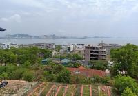 Bán đất nền Tuân Châu, đất biệt thự Tuần Châu - liền kề giá tốt. LH 0855503444