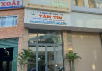 Bán nhà góc 2 mặt tiền đường phường Đa Kao, Quận 1. DT: 5.7x17m, 3 lầu, giá từ 35 tỷ chỉ còn 30 tỷ