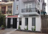 Bán nhà mặt tiền Nguyễn Văn Thủ, Đa Kao, Quận 1 DT: 18x45m CN 804.02m2 500 tỷ, LH 0938533153 Thành